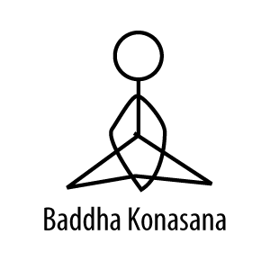 Baddha