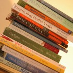 Yoga Summer Reads – Favorites from Online Yogis