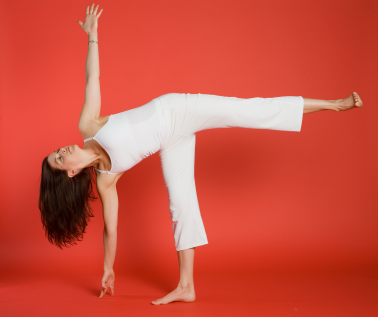 artistic yoga asanas and benefits  styles at life