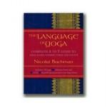 The Language of Yoga: Nicolai Bachman