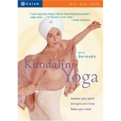 kundalini_yoga_with_gurmukh