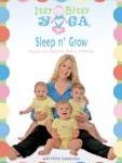 Yoga DVDs for Kids