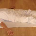 Playing Dead: Understanding and Mastering Shavasana
