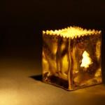 A Hindu Christmas