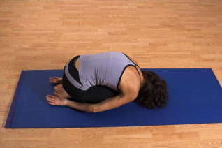 yoga for the headache prone  yoga flavored life