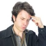 Yoga for the Headache Prone