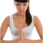 Vipassanā Meditation: The Honing of Insight