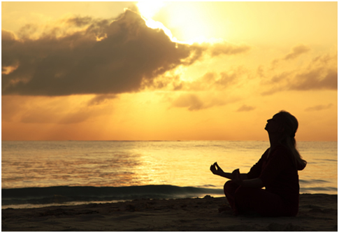 Image result for images spiritual renewal