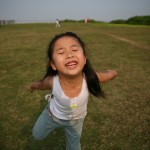 Taming Tantrums with Yoga