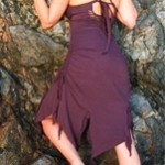 Maha Devi Design, Sustainable Yoga Clothes