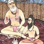 Yoga: A Historical Perspective – Part 2