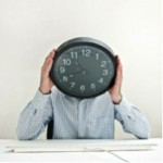 Down Time: A Vital Investment in Your Long-Term Success