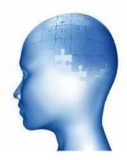 mindfulness-cognitive