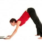 The Joy of Online Tutoring