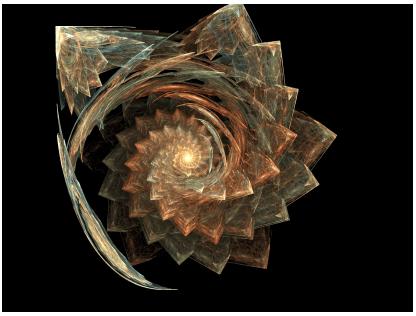 fractal-mandala1