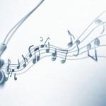 A Yoga Play List : How Music Impacts a Yoga Class