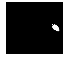 optin-image2-png