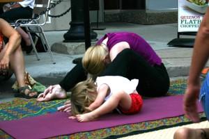 yoga-yes2