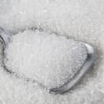 Sugar: Not So Sweet after All