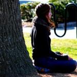 Starting a Meditation Practice