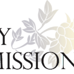 my-mission