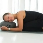 Thoughts from a Meditation Cushion