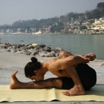 How Yoga and Exercise Can Be a Crucial Component in Addiction Treatment Plans